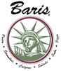 Bari's Pasta & Pizza logo