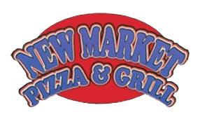 New Market Pizza & Grill