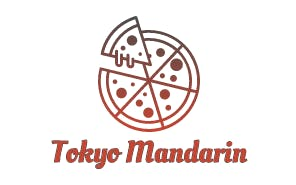 Tokyo Mandarin