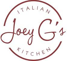 Joey G's Italian Kitchen