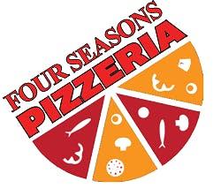 Four Season's Pizzeria