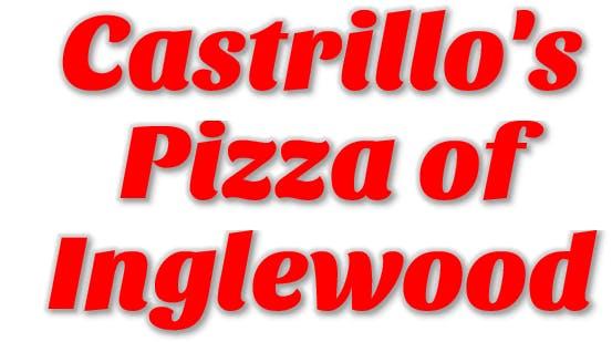 Castrillo's Pizza of Inglewood