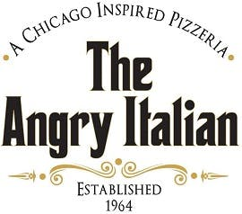 The Angry Italian Restaurant