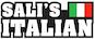 Sali's Italian logo