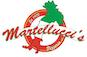 Martellucci's Pizzeria logo