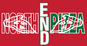 North End Pizza logo