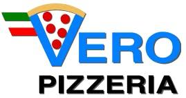 Vero Pizzeria