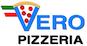 Vero Pizzeria logo