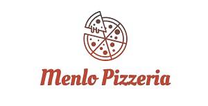 Menlo Pizzeria