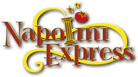 Napolini Express