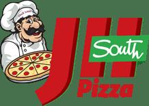J2 Pizza South