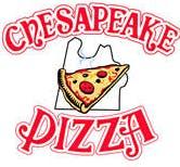 Chesapeake Pizza