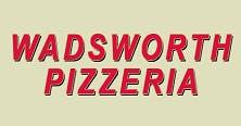 Wadsworth Pizzeria
