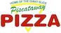 Piscataway Pizza logo