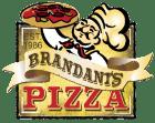 Brandani's Pizza