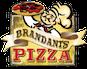 Brandani's Pizza logo