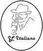 Il Italiano Restaurant logo