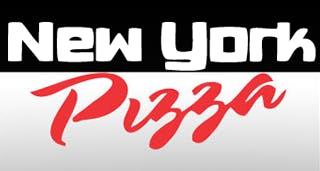 New York Pizza, Pasta & More