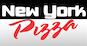 New York Pizza, Pasta & More logo