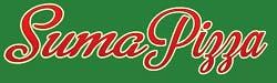 Suma Pizza