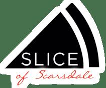 Slice of Scarsdale