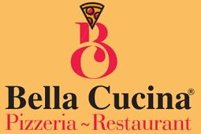 Bella Cucina Pizzeria Restaurant