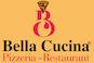 Bella Cucina Pizzeria Restaurant logo
