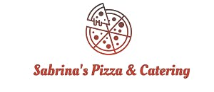 Sabrina's Pizza & Catering