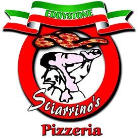 Sciarrino's Pizzeria