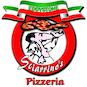 Sciarrino's Pizzeria logo