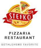 Stefko Pizza