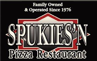 Spukies N Pizza