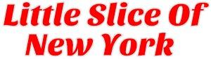 Little Slice of New York