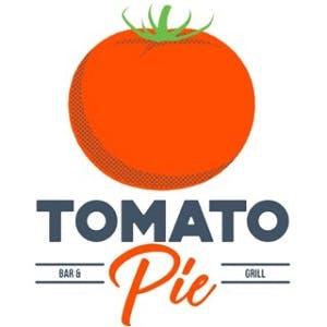 Tomato Pie Bar & Grill