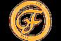 Fiorentina Grill logo