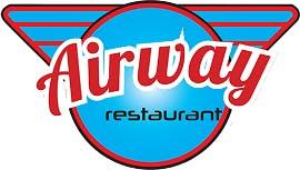 Airway Restaurant