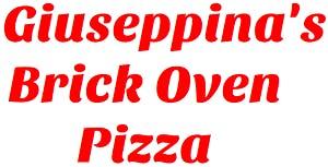 Giuseppina's Brick Oven Pizza