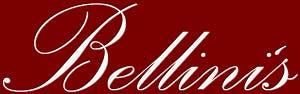 Bellini's Restaurant & Pizzeria