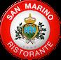 San Marino Ristorante logo