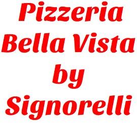 Pizzeria Bella Vista by Signorelli