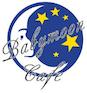 Babymoon Cafe logo