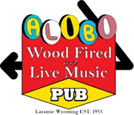 Alibi Wood Fire Pizzeria & Bakery