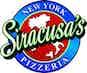Siracusa's New York Pizzeria logo