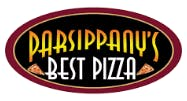Parsippany's Best Pizza