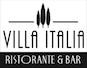 Villa Italia logo
