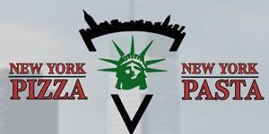 New York New York Pizza