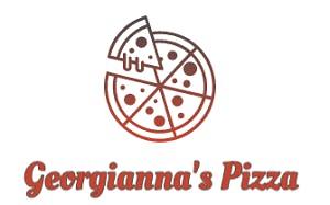 Georgianna's Pizza