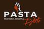 Pasta D'Arte Trattoria Italiana logo