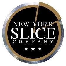 New York Slice Company