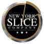 New York Slice Company logo
